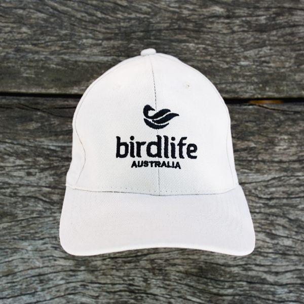 BirdLife Australia Sand Cap